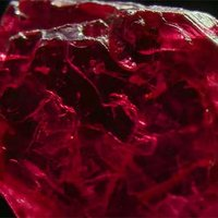 Gemfields' 4th Short Film Describes How Rubies Are Born Deep Within the Earth