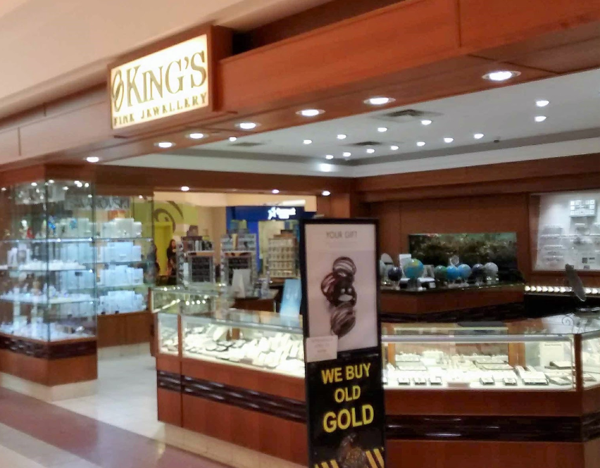 edmonton jewelry store king 39 s fine jewellery